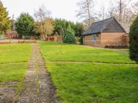 Fuggles Cottage - Kent & Sussex - 977389 - thumbnail photo 12