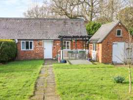Fuggles Cottage - Kent & Sussex - 977389 - thumbnail photo 13