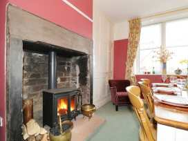Dale House - Lake District - 977429 - thumbnail photo 6