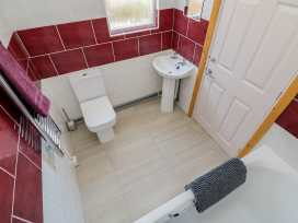 157 Humberston Fitties - Lincolnshire - 977435 - thumbnail photo 20
