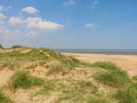157 Humberston Fitties - Lincolnshire - 977435 - thumbnail photo 29