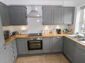 28 Clementhorpe - Whitby & North Yorkshire - 977457 - thumbnail photo 7