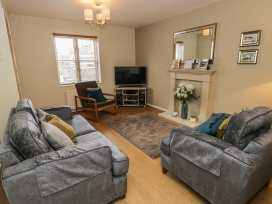 28 Clementhorpe - Whitby & North Yorkshire - 977457 - thumbnail photo 3