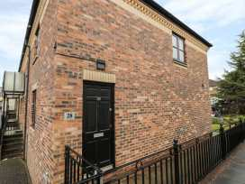 28 Clementhorpe - Whitby & North Yorkshire - 977457 - thumbnail photo 2