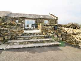 1 High Knott Cottage - Lake District - 977481 - thumbnail photo 17