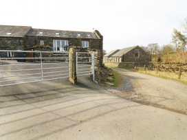 1 High Knott Cottage - Lake District - 977481 - thumbnail photo 18
