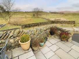 1 High Knott Cottage - Lake District - 977481 - thumbnail photo 16