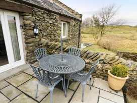 1 High Knott Cottage - Lake District - 977481 - thumbnail photo 15