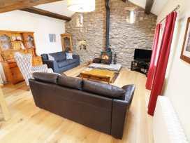 1 High Knott Cottage - Lake District - 977481 - thumbnail photo 4