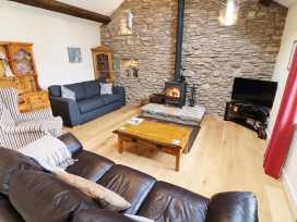 1 High Knott Cottage - Lake District - 977481 - thumbnail photo 3