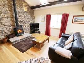 1 High Knott Cottage - Lake District - 977481 - thumbnail photo 2