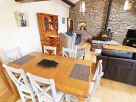 1 High Knott Cottage - Lake District - 977481 - thumbnail photo 5