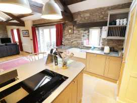 1 High Knott Cottage - Lake District - 977481 - thumbnail photo 7
