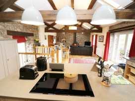 1 High Knott Cottage - Lake District - 977481 - thumbnail photo 8