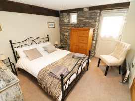 1 High Knott Cottage - Lake District - 977481 - thumbnail photo 9