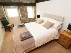 1 High Knott Cottage - Lake District - 977481 - thumbnail photo 11