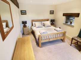 1 High Knott Cottage - Lake District - 977481 - thumbnail photo 12