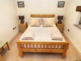 1 High Knott Cottage - Lake District - 977481 - thumbnail photo 13