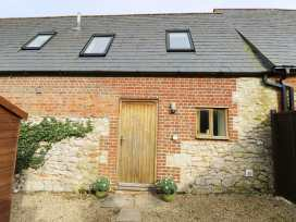 The Little Stables - Isle of Wight & Hampshire - 977485 - thumbnail photo 1