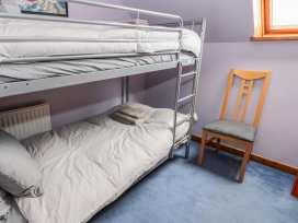 Millrace Northfield - Scottish Lowlands - 977524 - thumbnail photo 15
