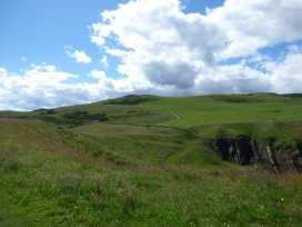 Millrace Northfield - Scottish Lowlands - 977524 - thumbnail photo 23