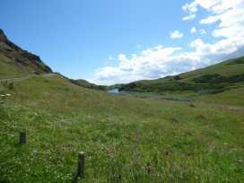 Millrace Northfield - Scottish Lowlands - 977524 - thumbnail photo 24