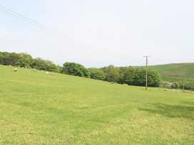 Millrace Northfield - Scottish Lowlands - 977524 - thumbnail photo 27