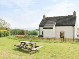 Millrace Northfield - Scottish Lowlands - 977524 - thumbnail photo 20