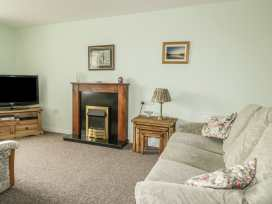 2 Park Nook - Lake District - 977537 - thumbnail photo 3