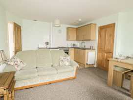 2 Park Nook - Lake District - 977537 - thumbnail photo 4