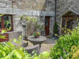 Nightingale Cottage - Cornwall - 977586 - thumbnail photo 2