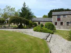 Nightingale Cottage - Cornwall - 977586 - thumbnail photo 19