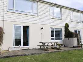 4 Brightland Apartments - Cornwall - 977604 - thumbnail photo 10