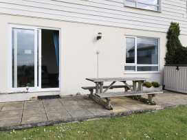 4 Brightland Apartments - Cornwall - 977604 - thumbnail photo 9