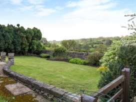 Drysdale House - Peak District - 977606 - thumbnail photo 37