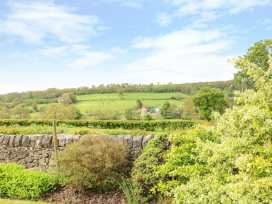 Drysdale House - Peak District - 977606 - thumbnail photo 41