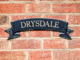 Drysdale House - Peak District - 977606 - thumbnail photo 3