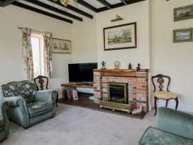 Drysdale House - Peak District - 977606 - thumbnail photo 8