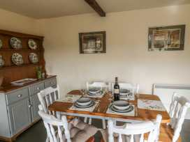 Coverdale Cottage - Yorkshire Dales - 977628 - thumbnail photo 6