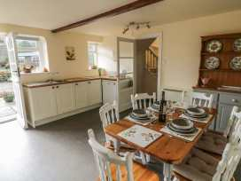 Coverdale Cottage - Yorkshire Dales - 977628 - thumbnail photo 7