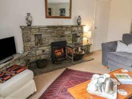 Coverdale Cottage - Yorkshire Dales - 977628 - thumbnail photo 5
