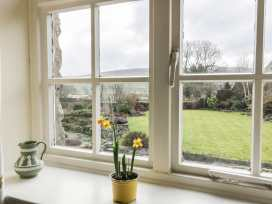 Coverdale Cottage - Yorkshire Dales - 977628 - thumbnail photo 12
