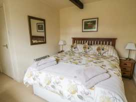 Coverdale Cottage - Yorkshire Dales - 977628 - thumbnail photo 9