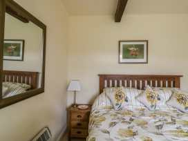 Coverdale Cottage - Yorkshire Dales - 977628 - thumbnail photo 10