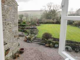 Coverdale Cottage - Yorkshire Dales - 977628 - thumbnail photo 15