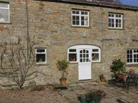 Coverdale Cottage - Yorkshire Dales - 977628 - thumbnail photo 1