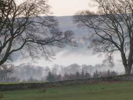 Coverdale Cottage - Yorkshire Dales - 977628 - thumbnail photo 25