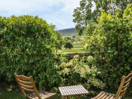 Coverdale Cottage - Yorkshire Dales - 977628 - thumbnail photo 21