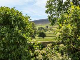 Coverdale Cottage - Yorkshire Dales - 977628 - thumbnail photo 22