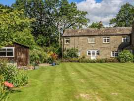Coverdale Cottage - Yorkshire Dales - 977628 - thumbnail photo 23